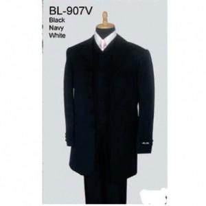 Boy Suits