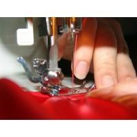 Sew & Repairs